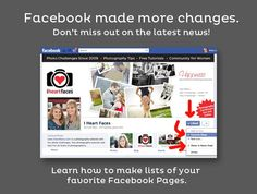 Are you looking for A large number of facebook fans? You can aquire Facebook likes fast, safe, simple, easy and at no cost. Real Facebook likes that will push you straight into the social spotlight and raise your brand recognition. Join up FREE - http://getlikespro.com/invite/?refcode=ee47c32ca9606ee3498f26c24144babc