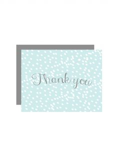 76 best free printable thank you card images on pinterest