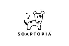 pet grooming logo - Google Search