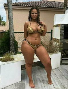 Big Beautiful Women Videos