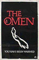 The Omen (1976) - IMDb
