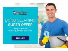 We know the value of money for this we provide our bond cleaning services at a pocket-friendly price. Call us - Best Bond, Cleaning Services, Urban City, Pest Control, Brisbane, The Help, Housekeeping, Janitorial Cleaning Services