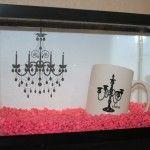 DIY Aquarium Decoration series: Common materials & their suitability for aquarium use - Written by Marine Biologist Eileen Daub for That Fish Blog.