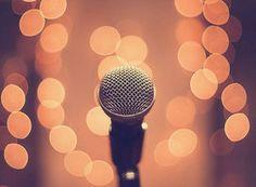 Secreto 675 | Palmas Karaoke | Bares | Palmas | Mexico City