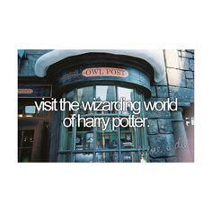 before i die | Tumblr, found on #polyvore. bucket list before i die #bucketlist #pictures FOR SURE.