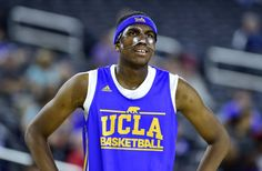 2015 NBA Draft: Knicks Interviewed Kevon Looney