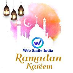 Ramadan Mubarak, India, Smile, Movies, Movie Posters, Goa India, Films, Film Poster, Cinema