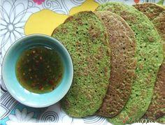 A mungóbabot már kr.e. 1500 óta használják Ázsia szerte használják. Leginkább a magas beltartalmi értéke miatt örvend nagy népszerűségnek. A mungóbab hatékonyan gátolja az LDL oxidációját, valamint…