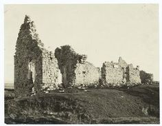 Ruins of Fort Ticonderoga. History Timeline, History Photos, History Facts, Family History Book, History Books, Fort Ticonderoga, American History X, History Projects, American Revolution