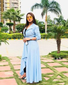 If Loving Shehnaaz is a crime then yes! I am a Criminal She slays like a Queen Perfect. Fat Girl Outfits, Punjabi Models, Swag Girl Style, Girl Fashion, Fashion Outfits, Stylish Girl Images, Queen, Celebrity Outfits, Celebs