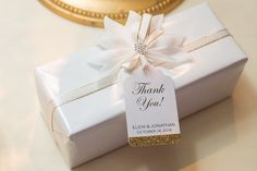 Glitter Wedding Favor Tags, Gold Wedding Thank You Tags, Silver Glitter Gift Tags, Black Glitter Tags, Event Party Favor Tag, Various Colors by CelebrationsbyMaria on Etsy