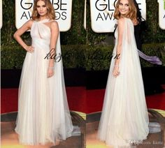 2018 New Golden Globe Award Lily James Formal Celebrity Grecism Keyhole Neck Evening Dresses Tulle Floor Length Prom Party Gowns Vestidos Mermaid Wedding Dress Long Sleeve Wedding Dresses Lace Wedding Dress Online with $129.15/Piece on Kazte's Store | DHgate.com