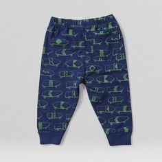 Pants by Munster Kids 0-2 yrs