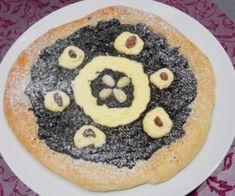 Chodské koláče Cookies, Desserts, Food, Crack Crackers, Tailgate Desserts, Deserts, Biscuits, Essen, Postres