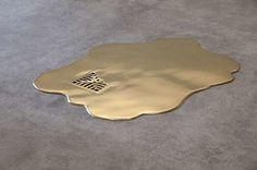 #276 - Vanderlei Lopes - nós e o mundo - liquid gold