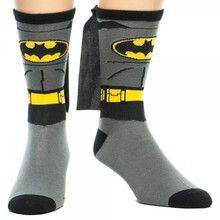 Must have these