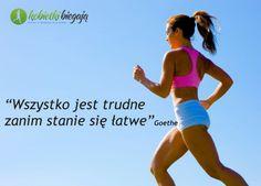 Każdy kiedyś musiał zacząć... Survival Life, Army & Navy, I Can Do It, Kickboxing, Believe In You, Poland, Healthy Lifestyle, Life Quotes, Health Fitness