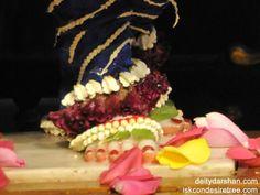 Sri Nitai Feet Wallpaper (002)