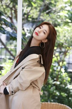 Suzy Bae for Cosmopolitan Korea 2017 Bae Suzy, Korean Star, Korean Girl, Asian Girl, Korean Beauty, Asian Beauty, World's Cutest Girl, Miss A Suzy, Idole