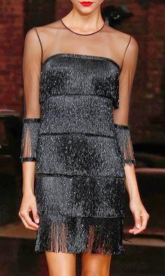 LITTLE BLACK DRESS FAVORITES