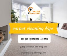http://topcarpetcarenyc.com Carpet Cleaning NYC