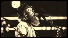 """Remember When Cody Jinks Covered Pink Floyd's """"Wish You Were Here""""? Cody Jinks, Americana Music, Grey Artist, Wish You Are Here, Beautiful One, Pink Floyd, Country Music, Songs, Concert"""