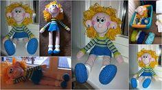 mijn eerste pop  het patroon van deliciouscrochet.com
