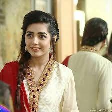 Image result for anum fayyaz Pakistani Girl, Pakistani Actress, Pakistani Outfits, Beautiful Celebrities, Beautiful Women, Glamour, Hot Actresses, Stylish Dresses, Designer Dresses