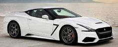 2017 Nissan GT-R Specs and Concept - http://newestcars2017.com/2017-nissan-gt-r-specs-and-concept/