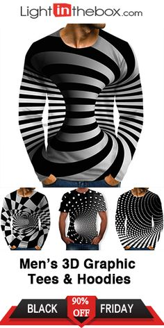 Funky Outfits, Mode Outfits, Casual Outfits, Fashion Outfits, Mens Dressing Styles Casual, Plus Sise, Plus Size T Shirts, Looks Cool, Mens Clothing Styles