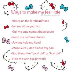 Pet me please daddy Daddys Girl Quotes, Daddy's Little Girl Quotes, Daddy Dom Little Girl, Ddlg Little, Little My, Daddys Princess, Little Princess, Daddy King, Ddlg Quotes