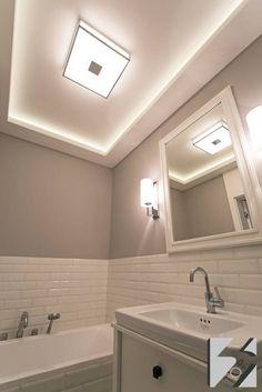 oświetlenie skośnych sufitów - Szukaj w Google