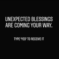 Do you want to manifest more money, love & success? Learn this secret law of attraction technique & reprogram your brain to manifest Unlimited Wealth, Love & Success. Quotes Mind, Quotes Thoughts, Life Quotes, Success Quotes, Wisdom Quotes, Quotes Quotes, Funny Quotes, I Love You Quotes, Love Quotes For Boyfriend
