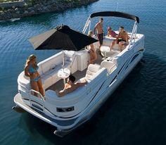 ♥ BE ACTIVE - Pontoon Boat! ♥ GRIEF SHARE: Plantation United Methodist Church, 1001 NW 70 Avenue, Plantation, FL 33313. (954) 584-7500.RAVE Sports Pontoon. Perfect party boat: starcraft-246-re-pontoon-boat-2008