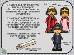 Social Studies, Acting, Study, Memes, Ideas, Socialism, School Posters, Columbus Day, Preschool Labels
