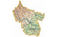 """EXPRESS SUD-EST a plecat astăzi la drum - în cadrul unui proiect drag nouă, """"Votează Romania!"""" - pentru a aduce în prim-plan actualitatea... Sud Est, Andorra, Bhutan, Sierra Leone, Mauritius, Fiji, Bolivia, Seychelles, Afghanistan"""
