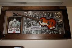 Le Pays de Laure: Las Vegas - Hard Rock Hotel