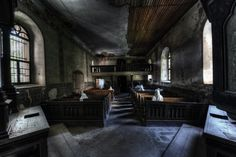 """""""Doors slamming shut, curtains moving and a lot of camera problems. Batteries completely drained while they were charged just hours before."""" 