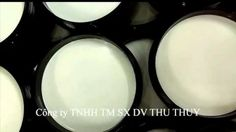 Gia công mỹ phẩm độc quyền - CÔNG TY TNHH TM SX DV THU THỦY - hotline:  01227795473 Địa chỉ: 71/17 đường số 4, P Linh Tây, Q Thủ Đức, TPHCM
