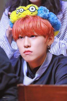Busan South Korea, Flower Bomb, Rapper, The Past, Disney Princess, Disney Characters, Produce 101, Jin, Idol