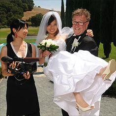Seeking Asian Female, premieres May 6, 2013!  http://www.pbs.org/independentlens/seeking-asian-female/film.html