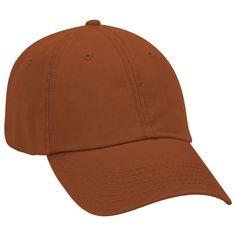 da44f878fea46 25 Best Blank Hats images in 2017   Blank hats, Snapback cap ...