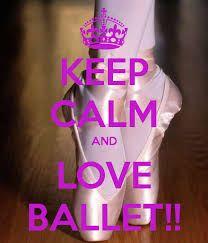 Αποτέλεσμα εικόνας για keep calm and love