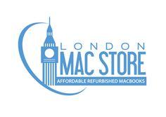 Apple Refurbished MacBooks - London Mac Store