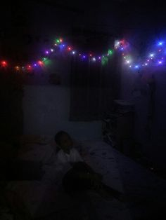 Light in the dark 🌵 Night Love, Light In The Dark, The Darkest, Concert, Bedroom, Concerts