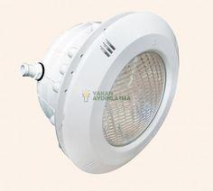 Tüm Projektör modelleri için ve aydınlatma çözümleri için http://www.yakanaydinlatma.com.tr adresini ziyaret edebilirsiniz.  Bu ürüne ulaşmak için tıklayınız.  http://www.yakanaydinlatma.com.tr/aydinlatma/13/projektorler/1010