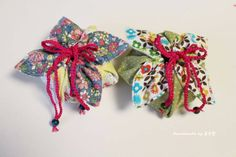 Sewing Crafts To Make and Sell - Fabric Gift Pouch Tutorial - Easy DIY Sewing Ideas To Make and Sell for Your Craft Business. Make Money with these Simple Gift Ideas, Free Patterns, Products from Fabric Scraps, Cute Kids Tutorials http://diyjoy.com/crafts-to-make-and-sell-sewing-ideas