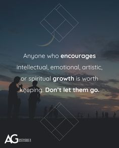 Ag Quote 17 Best Ag Quote Images On Pinterest  Ag Science Career .