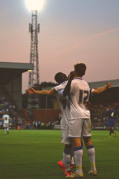 matchphotography - 2 results for tranmere Tranmere Rovers, Soccer, Running, Sports, Photography, Hs Sports, Futbol, Photograph, Tranmere Rovers F.c.