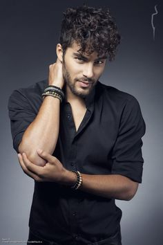 Kevin Stranart Black Belgian is part of Curly hair styles - Boys With Curly Hair, Haircuts For Curly Hair, Curly Hair Cuts, Permed Hairstyles, Modern Hairstyles, Boy Hairstyles, Haircuts For Men, Curly Hair Styles, Natural Hair Styles